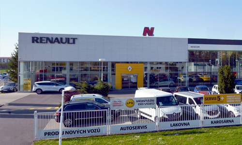 nevecom-salon-500x300.jpg