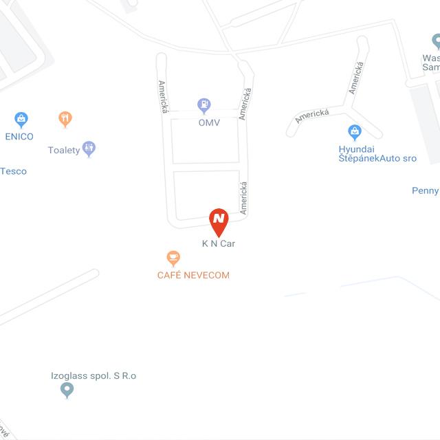 mapa-mob.jpg