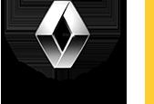 logo-ren.png