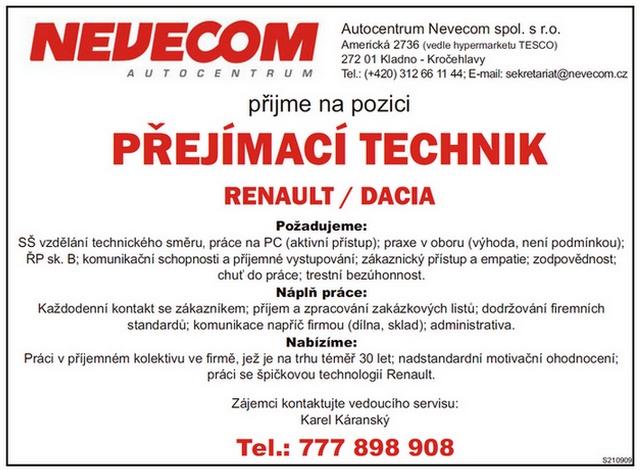 prtech.jpg